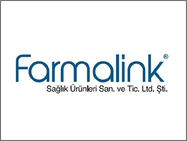 Gengigel Türkiye